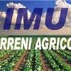 AVVISO IMU TERRENI AGRICOLI: ESENZIONE COMUNE DI GANDOSSO (BG)
