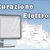 COMUNICAZIONE AI FORNITORI DEL CODICE UNIVOCO UFFICIO PER LA FATTURAZIONE ELETTRONICA