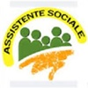 ASSENZA ASSISTENTE SOCIALE