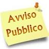 AVVISO PUBBLICO DI AVVIO DEL PROCEDIMENTO DI REVISIONE DEL PIANO DI GOVERNO DEL TERRITORIO