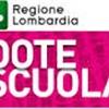 DOTE SCUOLA 2017/2018