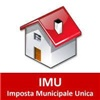 Informativa IMU 2018