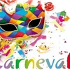 CARNEVALE SENZA FRONTIERE