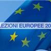 MANIFESTO CANDIDATI PARLAMENTO EUROPEO ELEZIONI DI DOMENICA, 26.05.2019