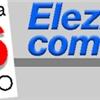 MANIFESTO CANDIDATI LISTE COMUNALI ELEZIONI DI DOMENICA, 26.05.2019