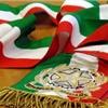 MANIFESTO ELETTI SINDACO E CONSIGLIO COMUNALE DI GANDOSSO (BG)