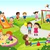 Riapertura Giardini pubblici, aree giochi,parchi