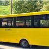 Servizio trasporto scolastico