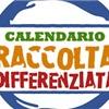 CALENDARIO RACCOLTA RIFIUTI ANNO 2021