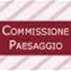 AVVISO PUBBLICO PER LA NOMINA DELLA COMMISSIONE COMUNALE PER IL PAESAGGIO