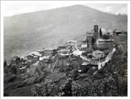 Panorama Gandosso